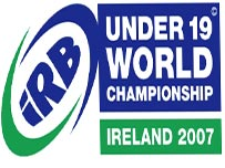 U19 World Cup will be hosted in Belfast