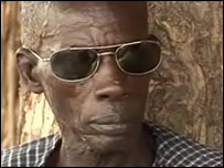 Ndiro Diop