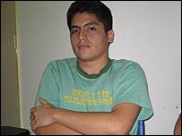 Joh�n, 17.