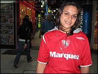 Leonora, 15.