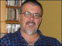 Alan Cibils