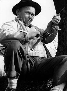 Charlie Drake in 1957