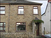 £1000 home in Redruth