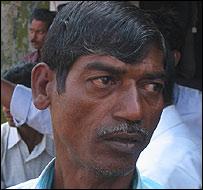 Bhaiyyalal Bhotmange