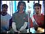 India rockers, Lachrymosa