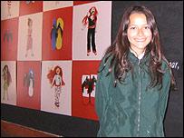 Melisa Botero