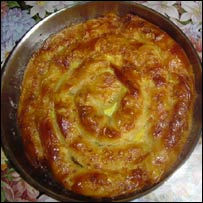 Banitsa (Wikipedia)