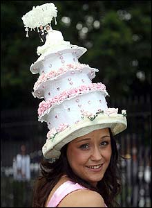 http://newsimg.bbc.co.uk/media/images/42403000/jpg/_42403340_cakehat_pa.jpg