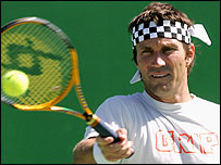Pat Cash won Wimbledon in 1987