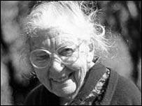 Elsie Widdowson