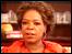 Oprah Winfrey on Newsnight