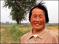 Wang Yuzhen
