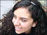 Yusra Sultan
