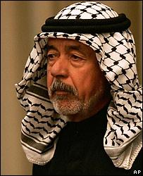 Ali Hassan al-Majid