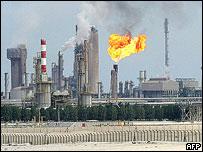 الاستثمارات الخارجية الخليجية تثير مخاوف الغرب  ( فكيف بها في بلدها ) نادي خبراء المال