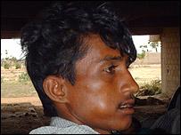 Krishan Lal