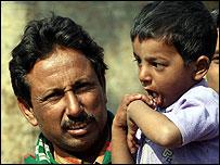 Ejaj Alam and Majhar Alam