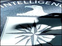 Иллюстрация с официального сайта ЦРУ