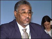 Majzoub al-Khalifa (photo: FAO)
