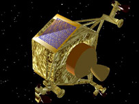 Moonraker (SSTL)