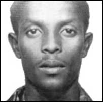 Fazul Abdullah Mohammed on the FBI website
