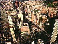 Bogot�