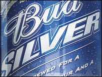 Bud Silver