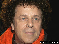 Leo Sayer