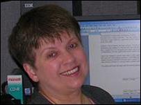 Joyce Emery