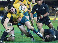 Adam Ashley-Cooper