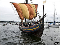 _42449950_viking_ship_afp203b.jpg