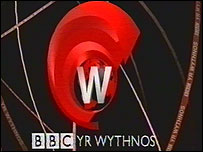 Yr Wythnos