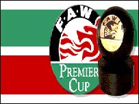 FAW Premier Cup