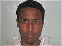 Hannad Hasan stabbed Kiyan Prince with a penknife