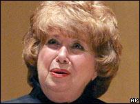 Beverly Sills (2004 photo)