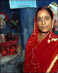 Babita Devi