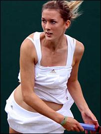 Anna Fitzpatrick