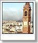 Eritrean capital Asmara