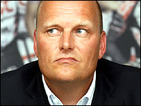 Bjarne Riis