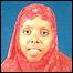 Safia, Mogadishu