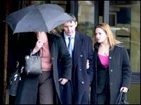 Gregory Jones at Swansea Crown Court