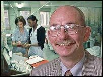 Dr Gibbons