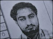 Dr Sabeel Ahmed