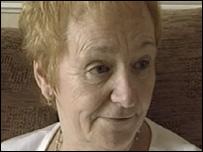 Kathleen Devonport