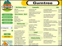 Dating sites like gumtree
