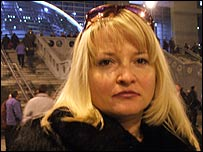 Zorica Milicevic
