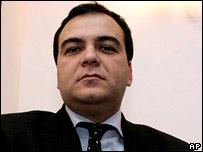Марио Скарамелла