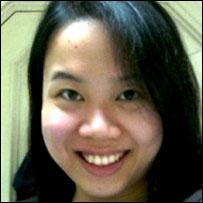 Aileesa Lim