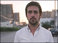 Ryan Gosling in Half Nelson
