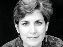 Dina Rabinovitch